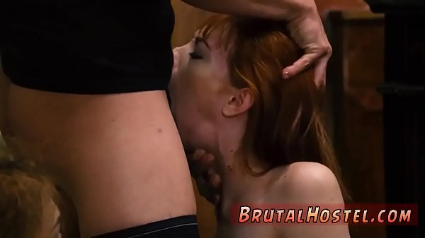 Compilation, Music, Painful anal, Brutal anal, Anal pain, Anal compilation
