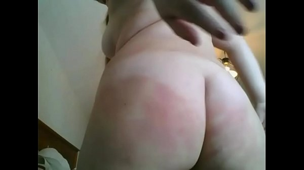 Chubby, Thighs, Pussy chubby, Pussy spanking, Chubby pussy
