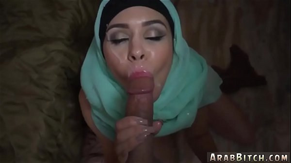 Pussy, Mother daughter, Arab sex