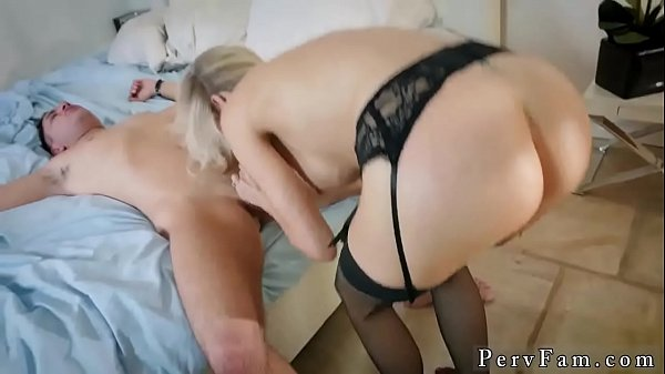 Romantic, Friend mom, Friends mom, Mom friend, Ass to mouth, Ass mom