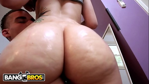 Worship, Mandy muse, Ass worship, Mandy, Bangbro