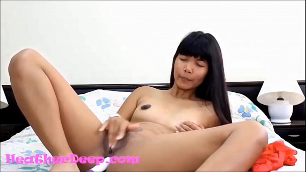 Anal solo, Squirt anal, Solo squirting, Hd anal, Anal squirting