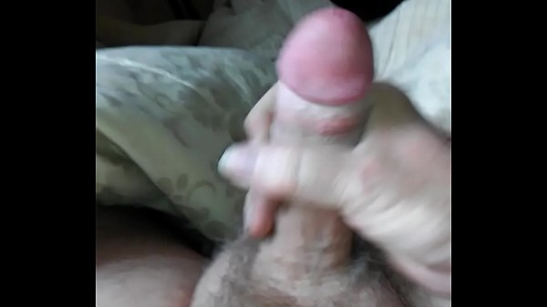Jerking off, Cum shots, Shot