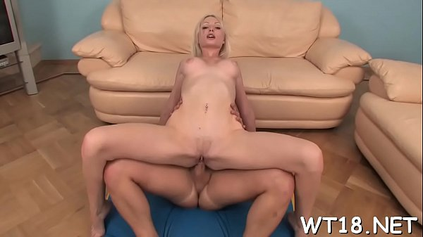 Pussy lick, Licking pussy, Teen pussy, Teen girls