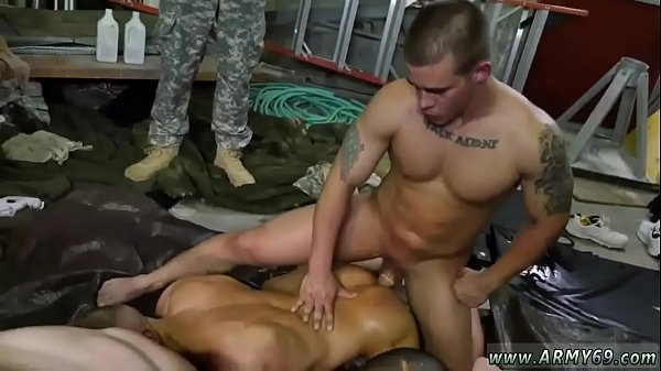 Fight, Penis, Military gay