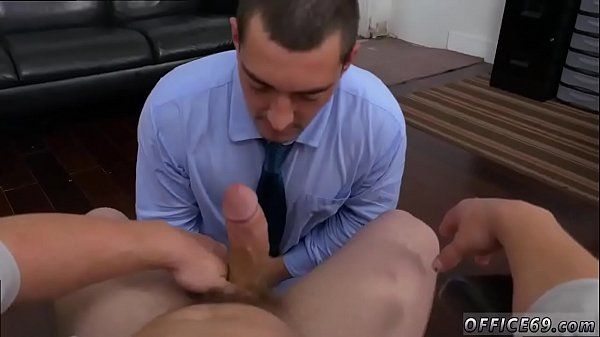First anal, Male anal, College anal