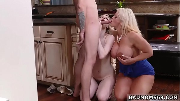 Creampie mom, Mom creampie, Step daughter, Moms creampie, Daughter creampie, Step mom creampie