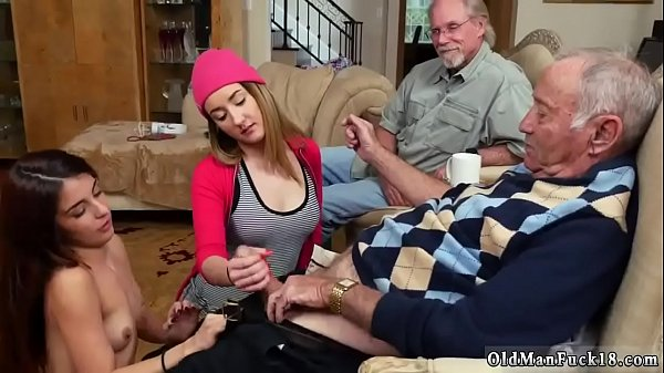 Daughter, Granny fucked, Granny fuck, Grannys fucked, Daddy daughter, Real daughter