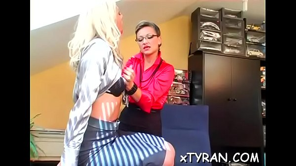 Sex hot, Forcefully, Forced sex