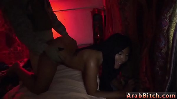 Arab anal, Time, Arabs, French anal, Anal french