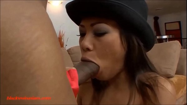Black, Asian black, Black asian, Facial, Asian hd