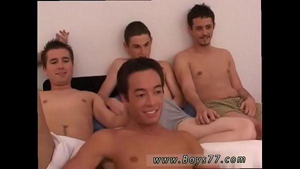 Boy, Sex hot, China movies, China anal