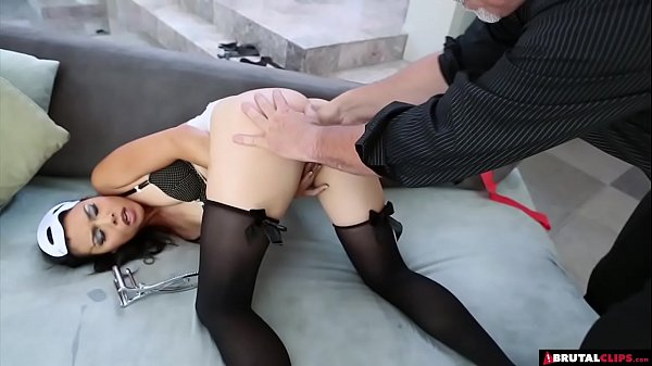 Asian anal, Anal insertion, Anal asian
