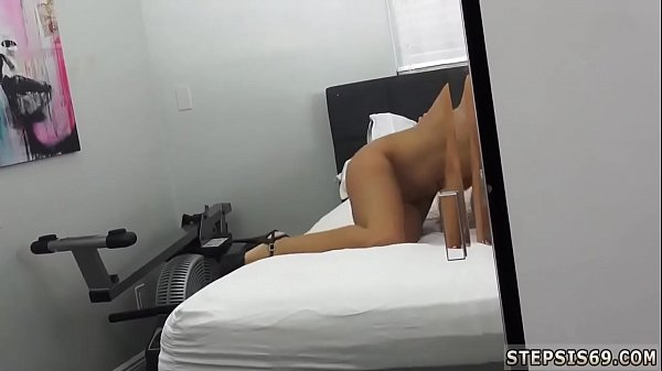 Anal toy, Hd love, Hd anal, Blond anal