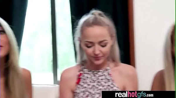 Blowjob, Teen blowjob, Kayla kayden, Kayla, Hot blowjob