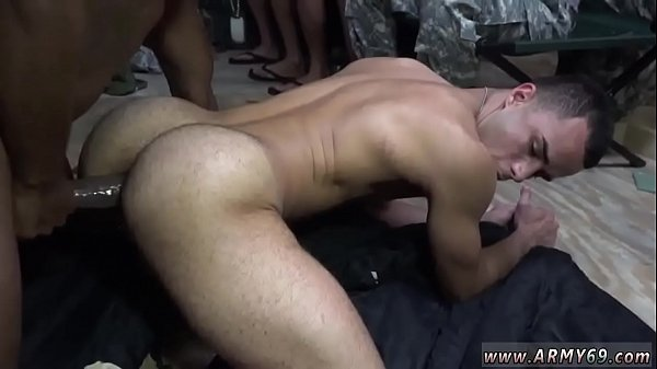 Military, Military gay
