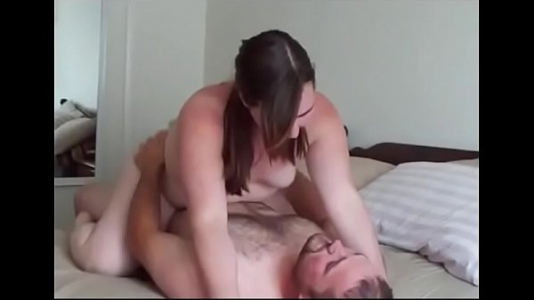 Bbw ass, Small tits, Tits fuck, Small tits bbw, Small ass, Bbw tits