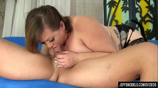 Big tits, Big tit, Bbw big, Fat bellies, Fat bbw