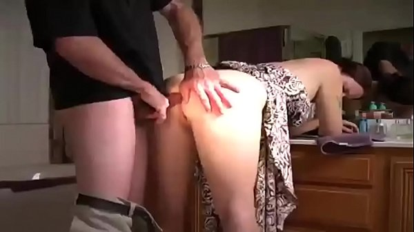 Pain, Homemade anal, Painful anal, Anal pain, Amature