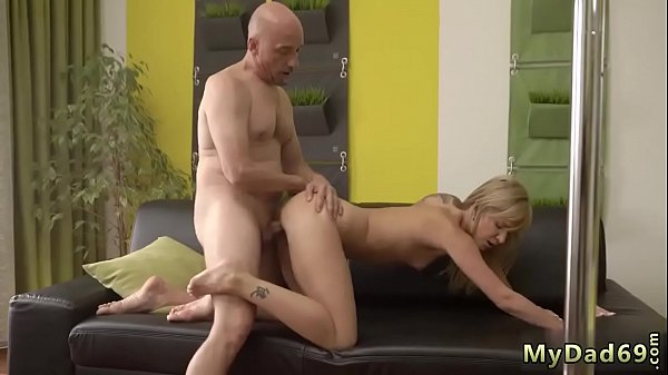 Moms, My daughter, Mom fucked, Fucking mom, Daddy daughter