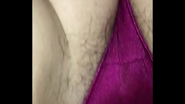 Panty, Sleep wife, Pussy hairy, Panties hairy, Hairy panty, Dirty panty
