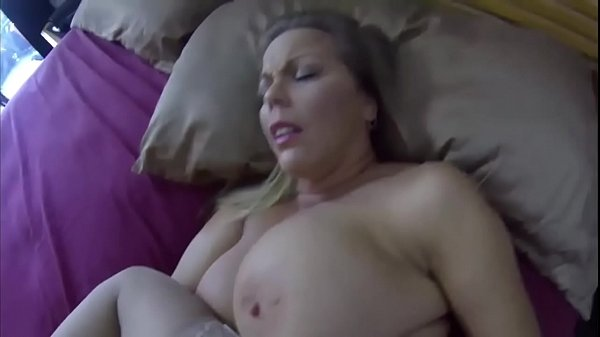 Stepson, Mom affair, Mom xxx, Mom stepson, Affair mom