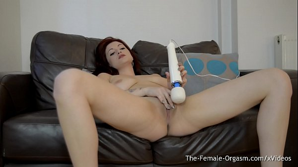 Vibrator, Clit, Magic