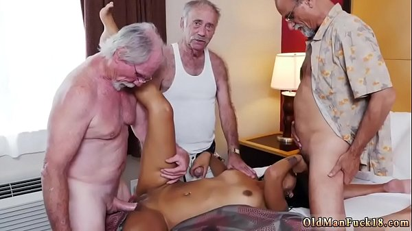 Nipple, Mom massage, Pierced, Old mom, Massage mom, Latin mom
