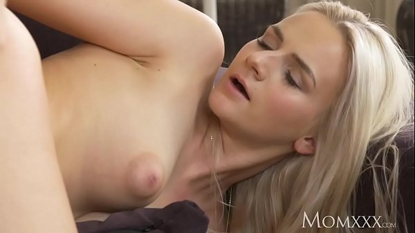 Moms, Open pussy, Asian mom, Mom blonde, Pussy open, Asian girl
