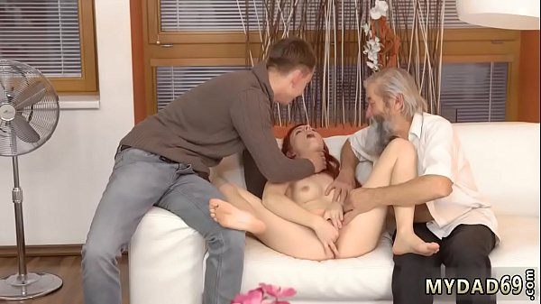 Granny fuck, Grannys fucked, Teen old, Grannies, Very old, Granny old