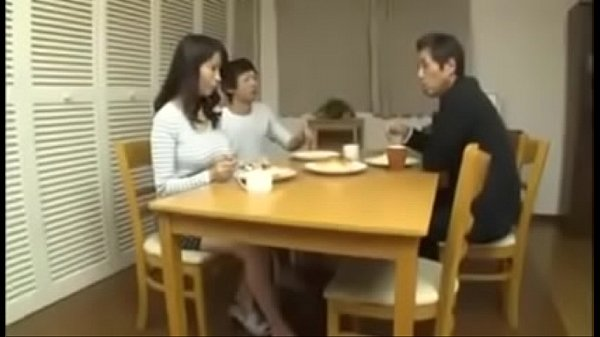 Japanese mom, Mom japanese, Cheating, Cheat, Asian mom, Japanese son