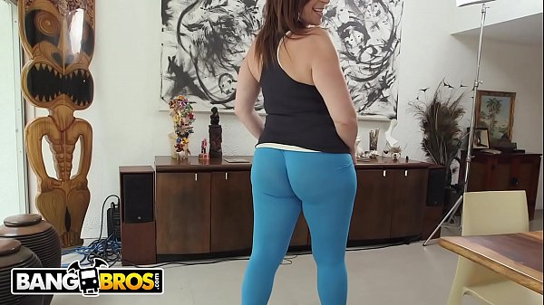 Sara jay, Big ass milf