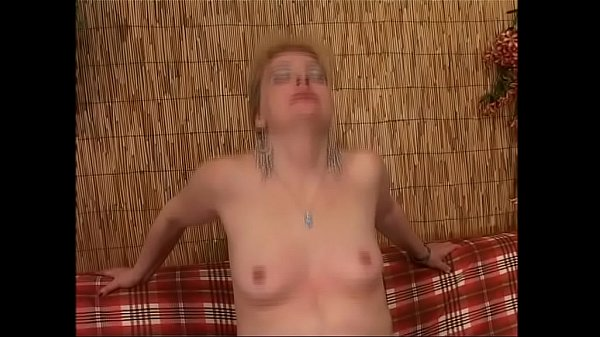 Anal mature, Mature anal, Mature pleasure
