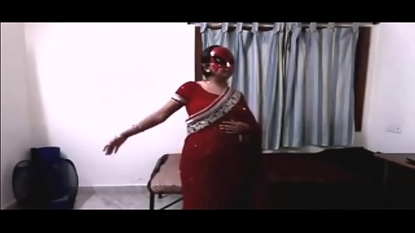 Bhabhi, Saree, Indian bhabhi