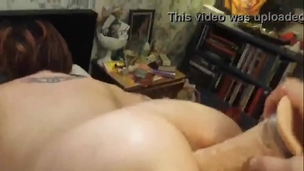 Pain, Painful anal, Anal pain, Painful, Anal fuck, Anal big cock