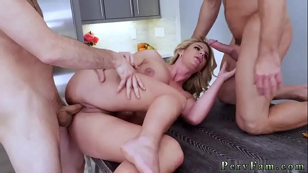 Army, Mom boy, Fuck father, Father daughter, Fucked, Fucking mom