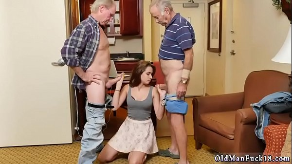 Reality, Milf threesome
