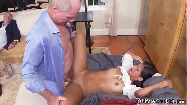 Casting anal, Amateur anal, Skinny anal, Holiday, Brunette anal