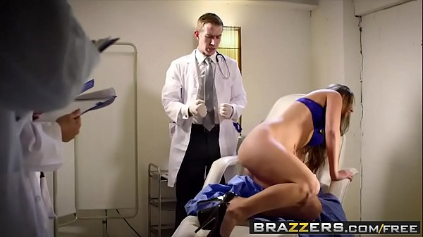 Brazzers, Danny d, Danny d anal, Danny, Anal orgasm