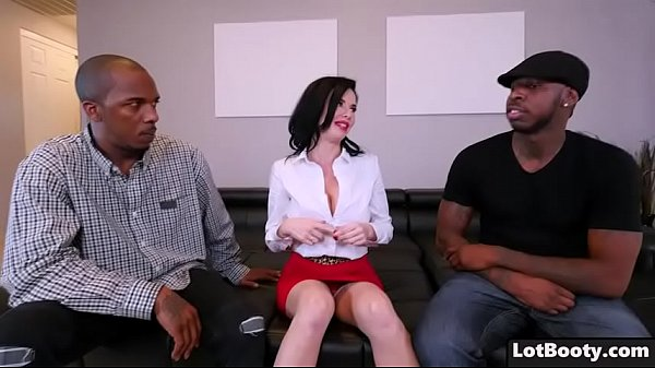 Big black, Big ass milf, Avluv, Veronica avluv, Squirting big, Milf asses