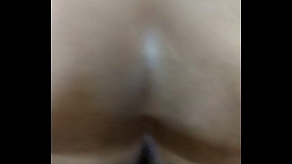 Indian wife, Indian sex, Wifes big ass, Big ass wife, Wifes ass, Wife ass