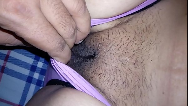 Pink pussy, Pink