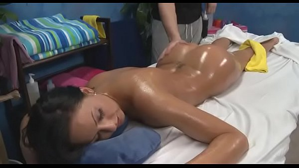 Behind, Massage hot