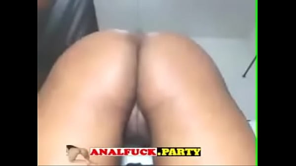Indian couple, Indian anal, Indian webcam