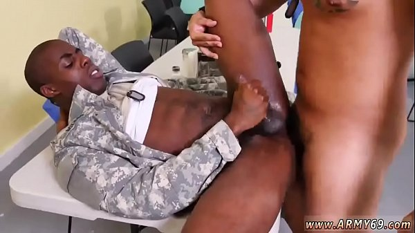 Naked, Military, Military gay