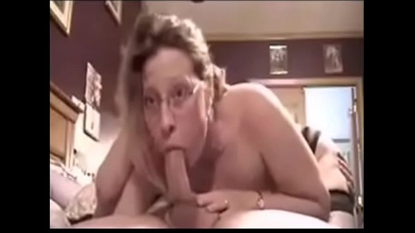 Mom and son, Son and mom, Son fuck mom, Sex mom, Mom and sons, Family sex