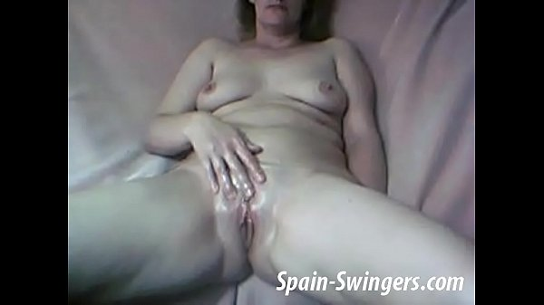 Swinger, Fisting, Swingers, Fisting pussy, Spain, Pussy fisting