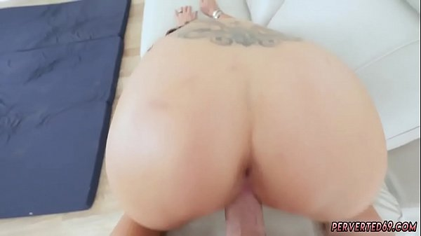 Stepmother, First sex