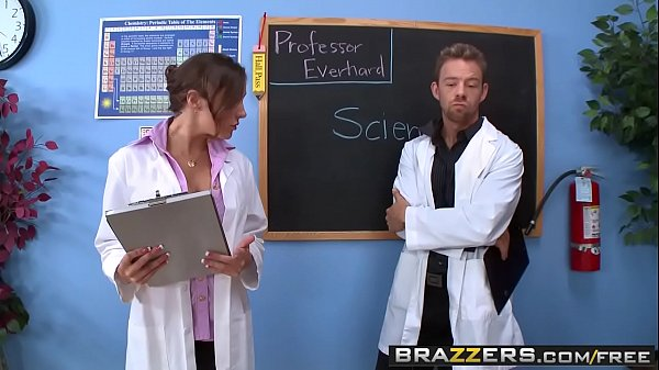 Brazzers, School, King, Schools, Brazzers big tit, Brazzer big