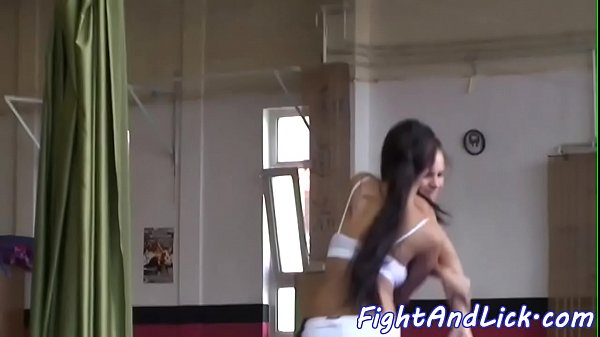 Beauty, Beauty asian, Asian wrestling, Asian babe